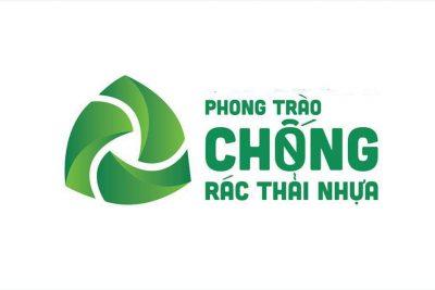 Những thùng rác biết nói của Trường THPT Krông Ana