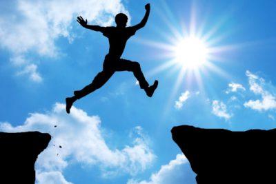 Sức mạnh của niềm đam mê (Dương Thùy Tiên – 12A4, Năm học 2018 – 2019)