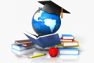 Danh sách HSG các cuộc thi năm học 2020-2021