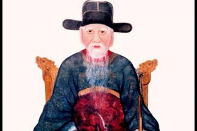 Phân tích bản cáo trạng tội ác giặc Minh trong tác phẩm Đại cáo bình Ngô của Nguyễn Trãi (Nguyễn Đại Hoàng, lớp 10A10 năm học 2016 – 2017)